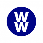 Download WW (formerly Weight Watchers) 8.3.0 APK For Android