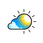 Download Weather Live 6.29 APK For Android 2019