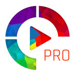Download WhatsCut Pro – Audio Status Maker | Video Cutter 2.2.0.0 APK For Android