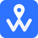 Download WiiLoc 1.0.5 APK For Android