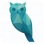 Download Wise@Work 2.14.2 APK For Android