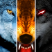 Download Wolf Online 3.1.2 APK For Android
