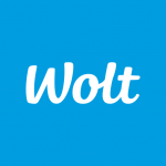 Download Wolt: Food delivery 2.11.3 APK For Android