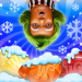 Download Wonka's World of Candy – Match 3 1.30.2015 APK For Android