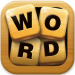 Download Word Find 2020 – Word Puzzle Game 1.1.0 APK For Android