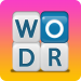 Download Word Stacks 1.2.5 APK For Android