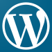Download WordPress 13.8 APK For Android 2019