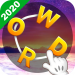 Download Words Journey – Word Search Puzzle 1.3.0 APK For Android
