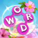 Download Wordscapes In Bloom 1.1.6 APK For Android
