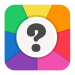 Download Would You Rather? – Hardest Choice for Party Game 3.0 APK For Android