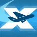 Download X-Plane Flight Simulator 11.0.1 APK For Android