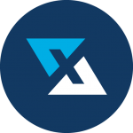 Download XLOAD – Free Universal Prepaid Top-Up Everyday 1.5.3 APK For Android 2019