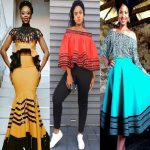 Download Xhosa Dress Design & Styles. 4.4.2 APK For Android