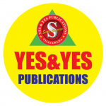 Download Yes & Yes Publications 1.0.82.1 APK For Android