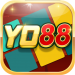 Download Yo88 V1 1.1 APK For Android