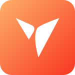 Download Yodo – Cash for walking & running 4.3.4.1.0 APK For Android