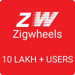Download Zigwheels – New Cars & Bikes, Scooters in India. 3.1.6 APK For Android