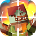 Download Zombie Attack: Last Fortress 1.0.0 APK For Android