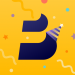 Download be – Vietnamese ride-hailing app 2.0.0 APK For Android 2019