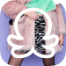 Download combyne – Outfit ideas 👗👖 & outfit creation 5.12.0 APK For Android