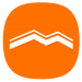 Download eCampus СКФУ 1.1 APK For Android