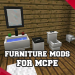 Download furniture mod 2.3.29 APK For Android