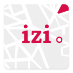 Download izi.TRAVEL: Get Audio Tour Guide & Travel Guide 6.2.1.452 APK For Android