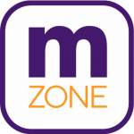 Download metroZONE 58.3.1.6064 APK For Android
