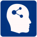 Download miMind – Easy Mind Mapping 2.41 APK For Android 2019