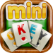 Download mini101 Online 101 ve 51 Oyunu 1.1.1 APK For Android