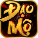 Download Đạo Mộ Ký – Dao Mo Ky 4.0.10 APK For Android