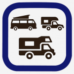 Download park4night – Motorhome camper 5.5.2 APK For Android