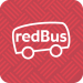 Download redBus – Online Bus Ticket Booking 8.8.1 APK For Android 2019
