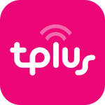 Download tplus 모바일 고객센터 1.1.9 APK For Android