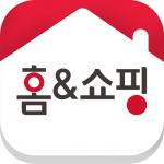 Download 홈앤쇼핑 –오직 앱에서만.  10%할인 + 10%적립 3.2.1 APK For Android