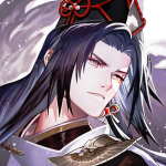 Download 東瀛伏魔錄 0.0.4 APK For Android