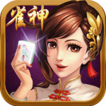 Download 雀神台灣麻將 1.0.48 APK For Android