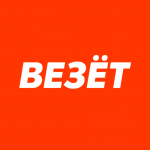 Download Везёт (Рутакси) — заказ такси 1.14.0 APK For Android