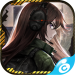 Download 少女末世錄 1.300.259 APK For Android