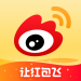 Download 微博 10.1.0 APK For Android