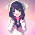 Download +100000 Anime Wallpaper 2.6.2 APK For Android