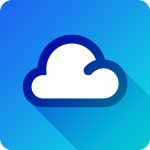 Download 1Weather: Forecasts, Widgets, Snow Alerts & Radar 4.5.5.2 APK For Android