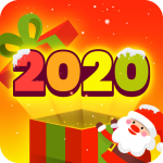 Download 2020 New Year Game 1.0.6 APK For Android