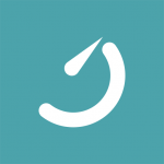 Download نون أكاديمي 3.1.0 APK For Android