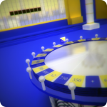 Download Чудесное поле 3D 1.0 APK For Android