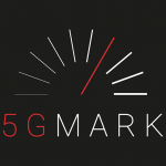 Download 5GMARK 3G 4G 5G Speed & Quality Test + Coverage 4.3.12 APK For Android