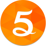 Download 5miles: Buy and Sell Used Stuff Locally 8.4.0 APK For Android