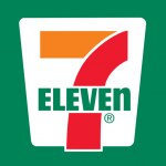 Download 7-Eleven, Inc. 3.2.6 APK For Android