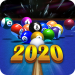 Download 8 Ball Live 2.05.3188 APK For Android
