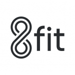 Download 8fit Workouts & Meal Planner 4.12.4 APK For Android